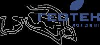 logo-rus