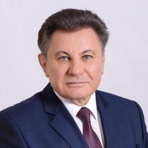 ЗОЛОТАРЕВ Б.Н.