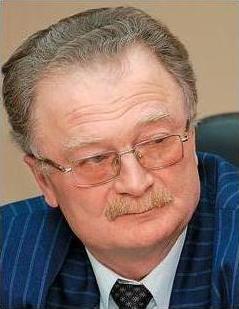 Дзиздзоев Олег Николаевич