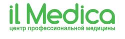 ilmedica_logo
