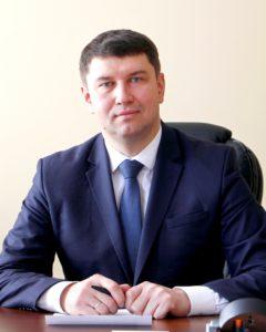 Граматунов Александр Николаевич