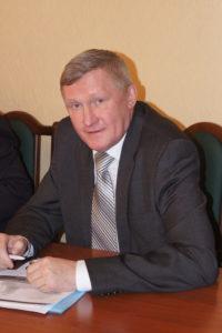 Маланин Валерий Юрьевич