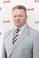 Владимиров Вадим Владимирович